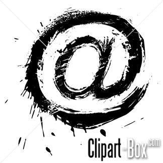 internet%20clipart