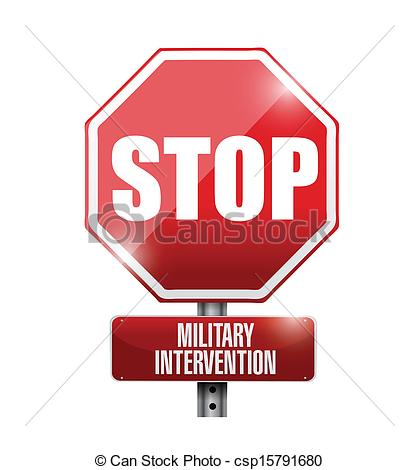 intervention%20clipart