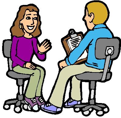 interview%20clipart