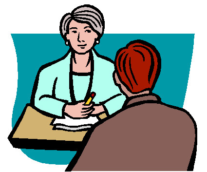 interviewing-clipart-Job-intevriew-clipart.jpg