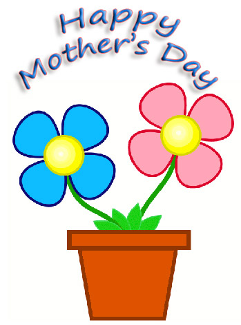 mother day clip art mothers day clip art free clipart panda rh clipartpanda com clip art mothers day for daughters clip art mothers day humorous