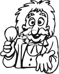 inventor 20clipart clipart panda free clipart images Thomas Edison Automatic Repeater Thomas Edison Automatic Repeater