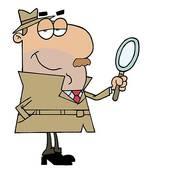 investigator%20clipart