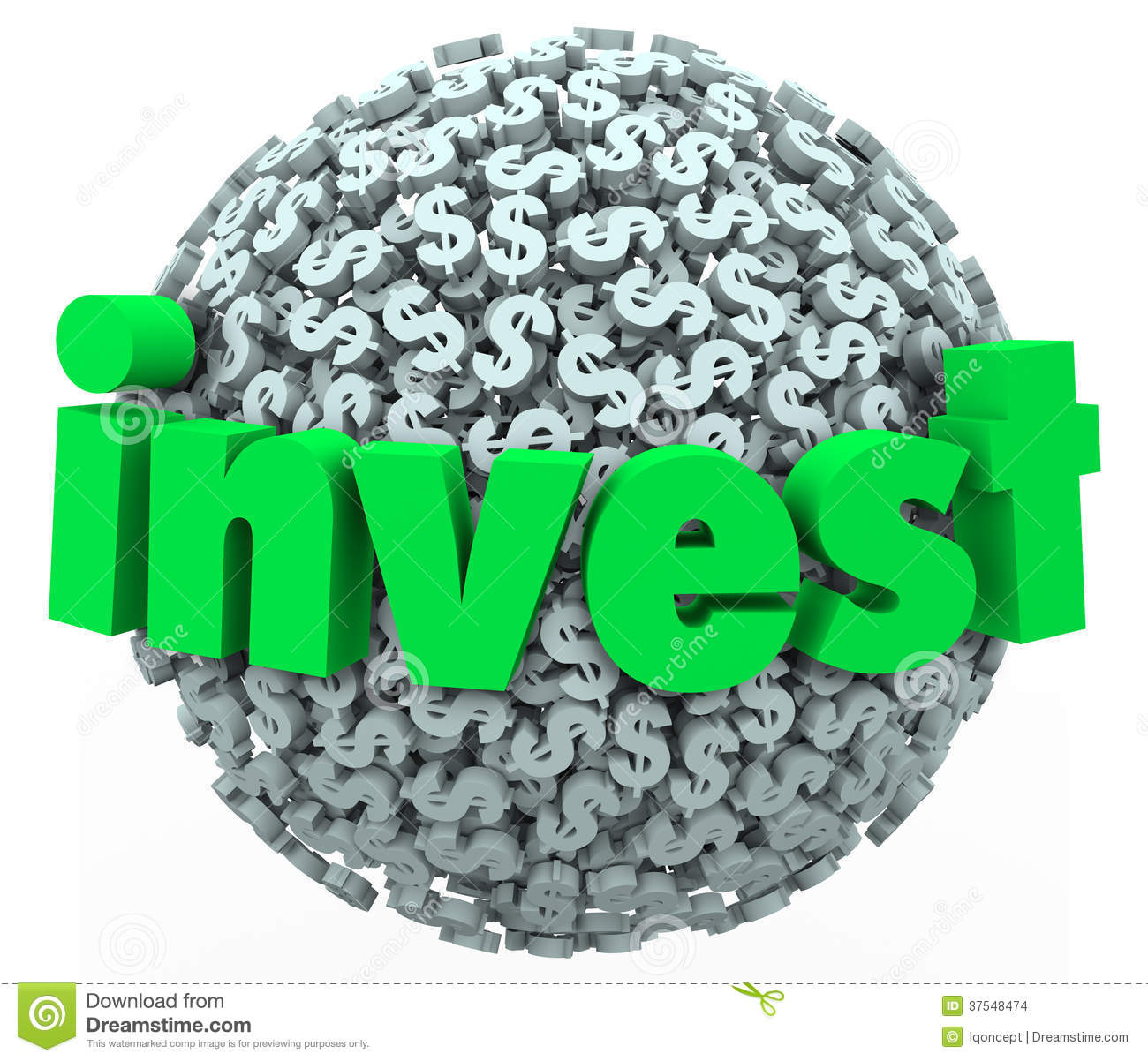 savings and investment Fidelity investments offers financial planning and advice,  exchange-traded fund, 529 plan, attainable savings plan, or annuity and its investment options.
