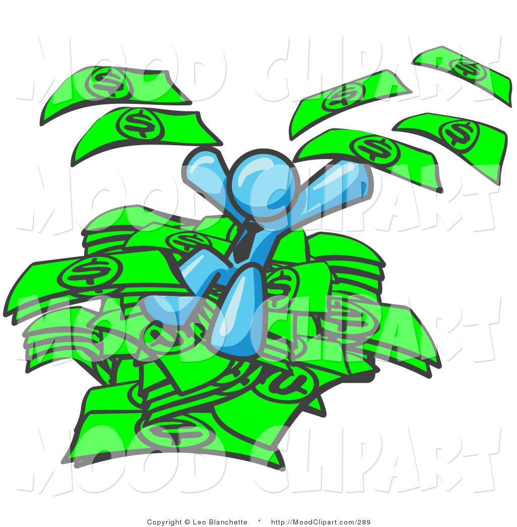 pile of money clipart clipart panda free clipart images rh clipartpanda com