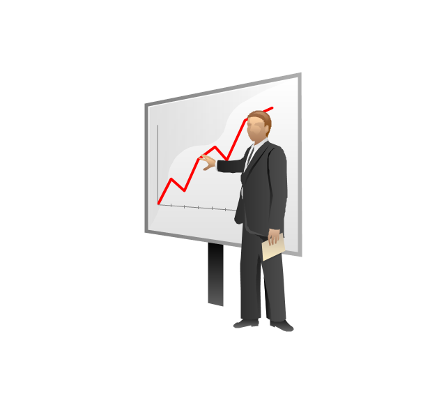 Top 10 YouTube Videos You Can Use in Presentation Skills Training to Teach Delivery skills