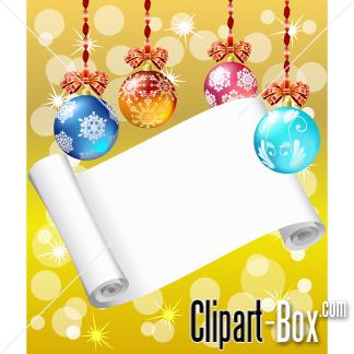 Invitations Clip Art | Clipart Panda - Free Clipart Images