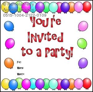 invitation clipart clipart panda free clipart images rh clipartpanda com invitation clip art free download invitation clip art free