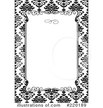 Invitations Clip Art Free – Free Invitation Clipart