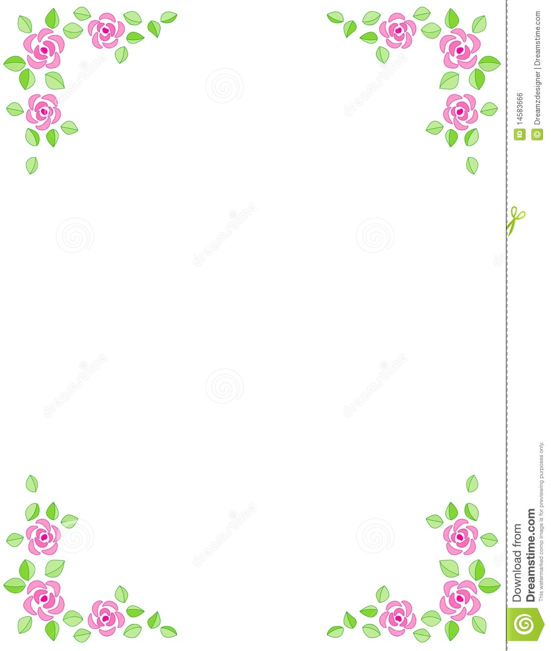 Invitations Clip Art Free | Clipart Panda - Free Clipart Images