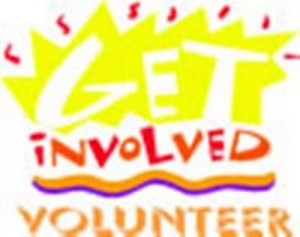 Community Involvement, | Clipart Panda - Free Clipart Images