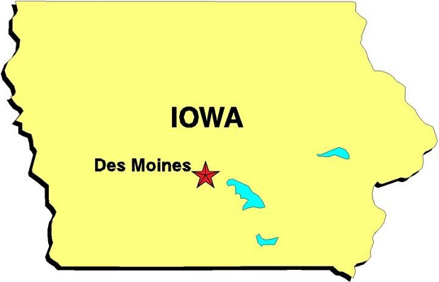 Iowa%20clipart