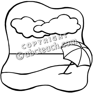 ipad%20clipart%20black%20and%20white