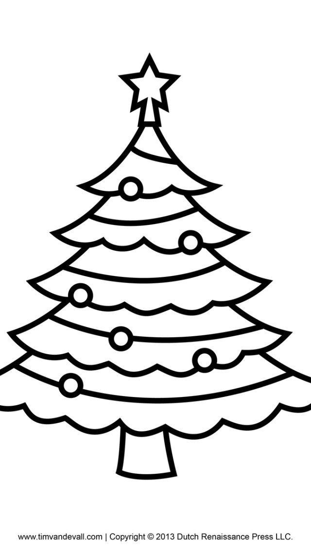 Iphone 5 free coloring pages coloring pages for Iphone 5 coloring pages