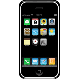 iphone%20cell%20phone%20clipart