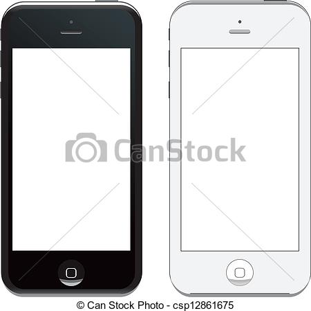 iphone%20clipart