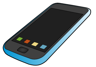 Phone Icon On Iphone
