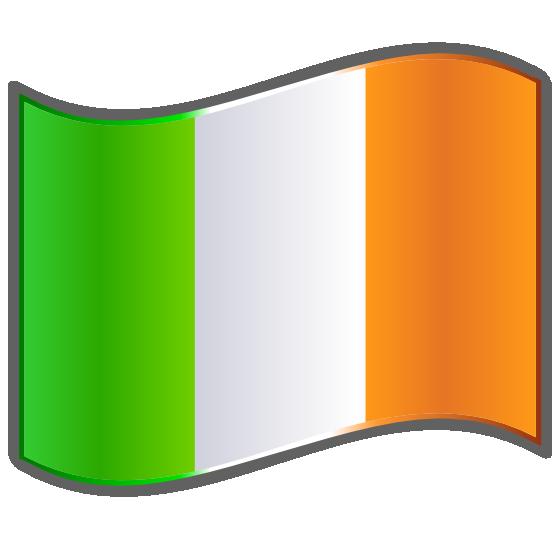 cliparts irland - photo #12