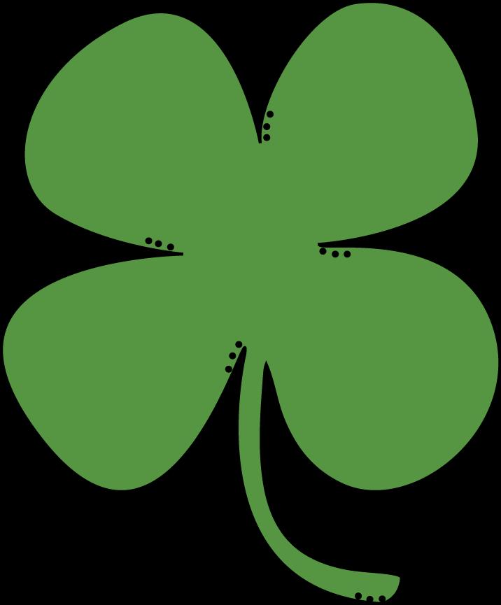 Ireland Clip Art