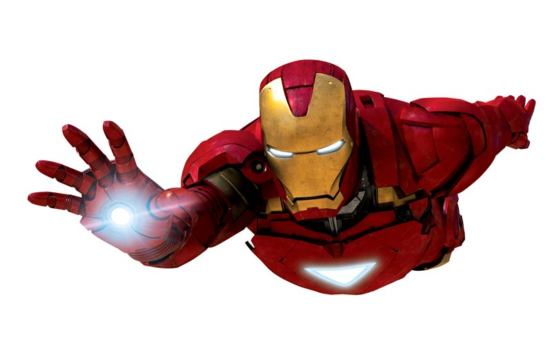 Iron%20Man%20clipart