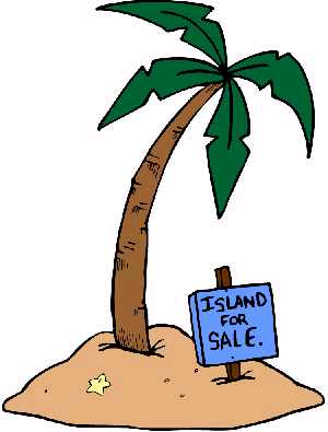 Treasure Island Pa For Sale