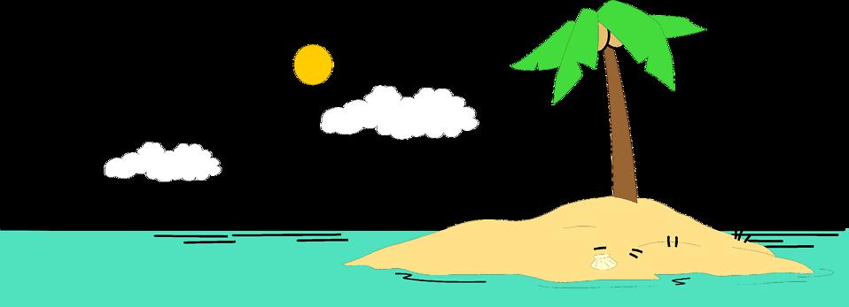 island%20clipart
