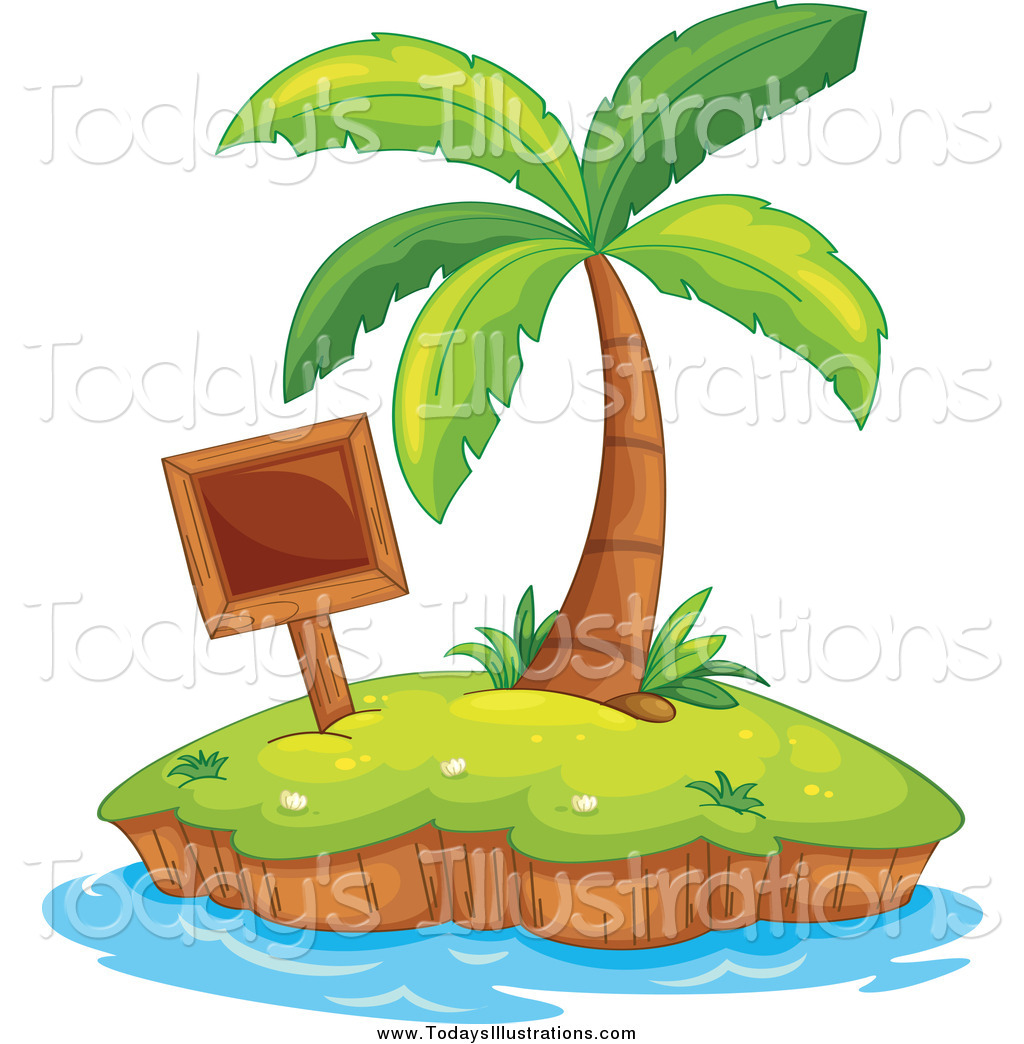 clipart of a tropical island clipart panda free clipart images rh clipartpanda com tropical island clipart free cartoon tropical island clipart