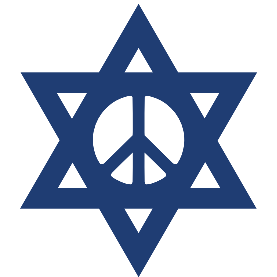 clipart israel flag - photo #17