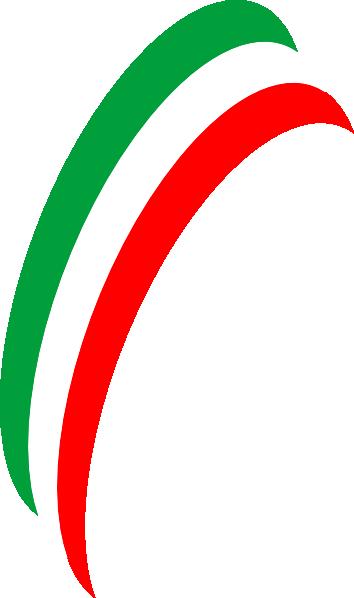 Italian Restaurant Bright