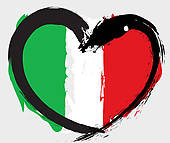 Gallery For > Italian Clipart Free