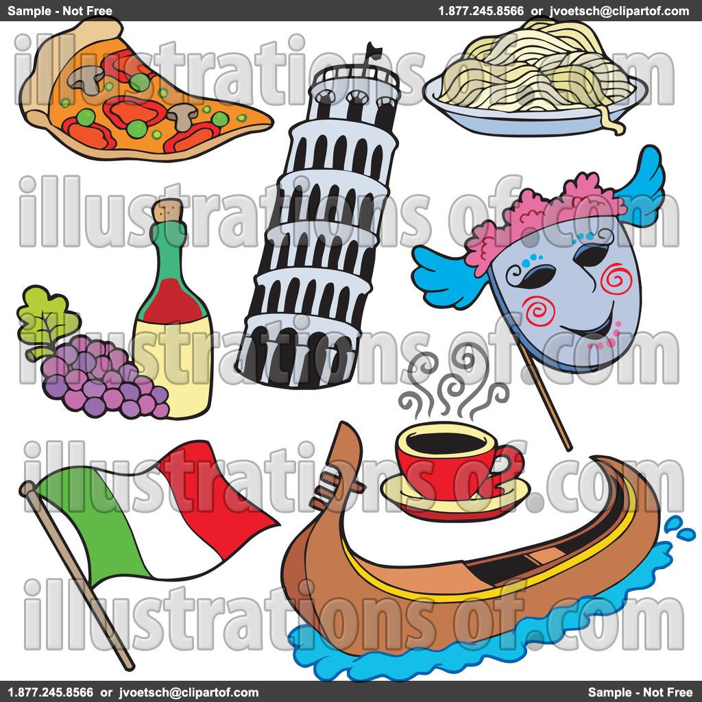 Clip Art Italian Clipart italy clip art free clipart panda images art
