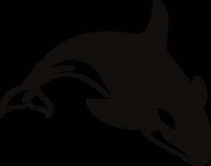 killer whale clip art clipart panda free clipart images rh clipartpanda com