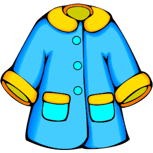 jacket clipart clipart panda free clipart images