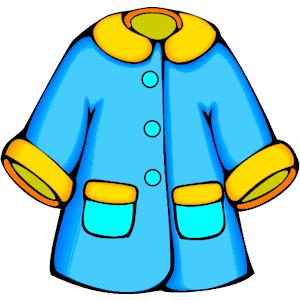 Clip Art Coat Clip Art jacket clipart panda free images