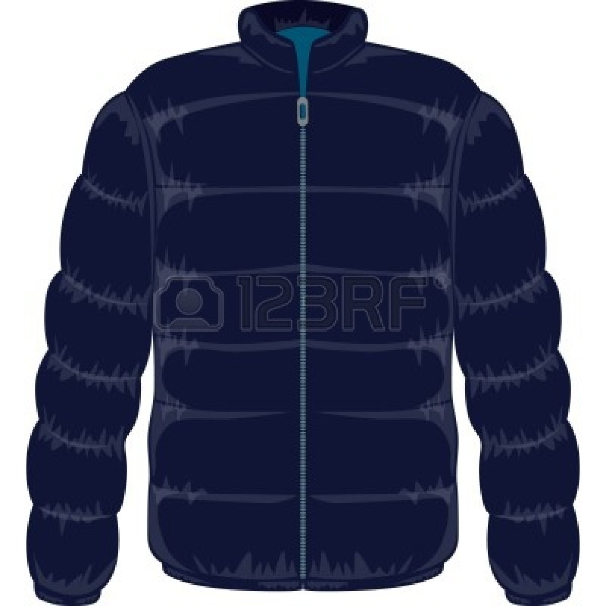 winter jacket clipart clipart panda free clipart images