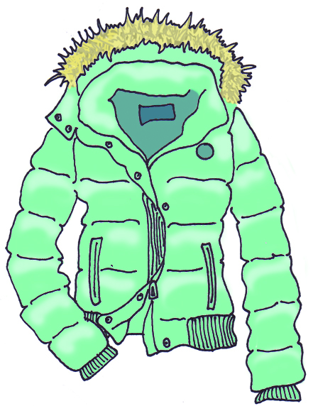 jacket winter coat clipart clipart panda free clipart images rh clipartpanda com jacket clip art picture free clipart jacket