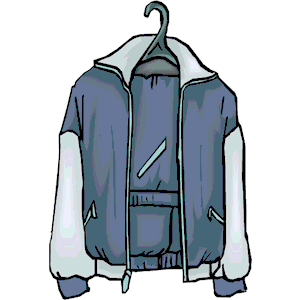 top blue jacket clip art clipart panda free clipart images rh clipartpanda com jacket clip art black and white jacket clip art free