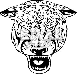 jaguar clip art free clipart panda free clipart images rh clipartpanda com jaguar clip art free jaguar clipart black and white