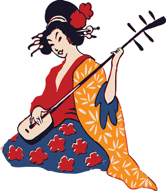 Image result for japan clipart