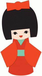 japanese clipart clipart panda free clipart images rh clipartpanda com japanese clip art free download japanese clipart
