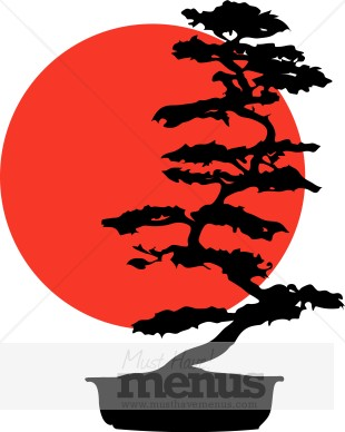 Japanese Clip Art Free Download | Clipart Panda - Free Clipart Images