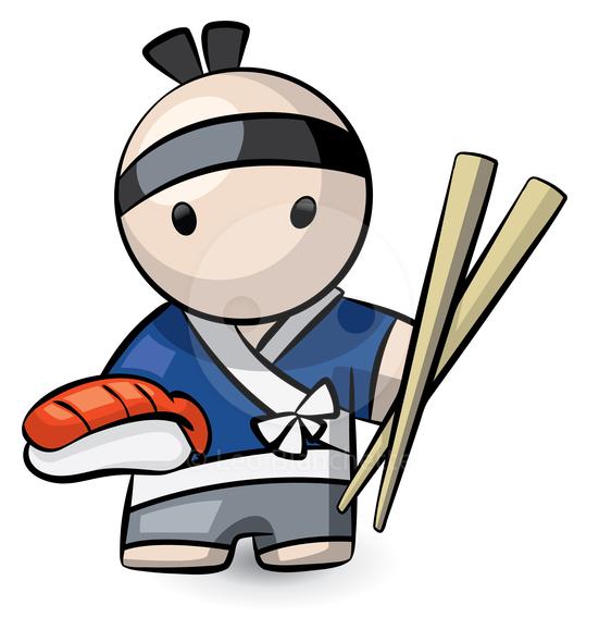 japanese clip art free download clipart panda free clipart images rh clipartpanda com japanese clip art color book japanese clip art free