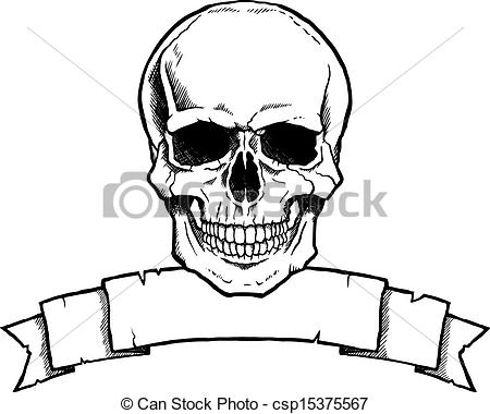 jaw%20clipart