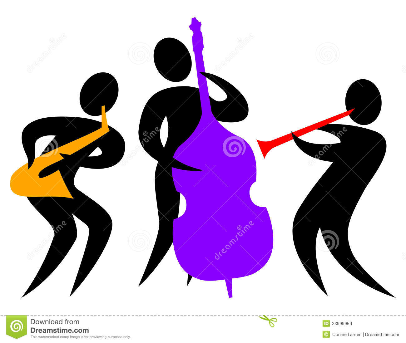 jazz clipart clipart panda free clipart images rh clipartpanda com jazz clip art free clipart jazz band