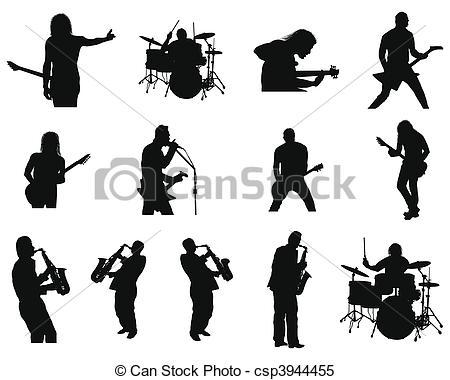 jazz%20clipart