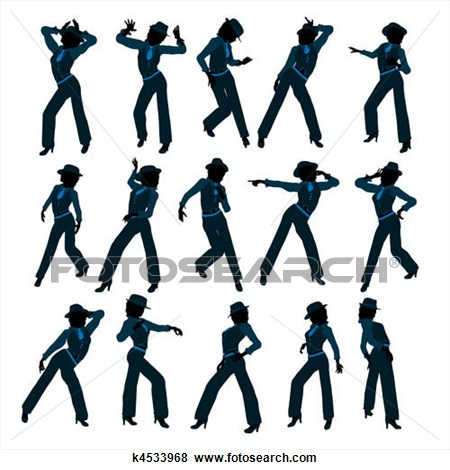 Free Clipart African American