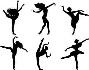 jazz%20dancer%20clipart%20silhouette
