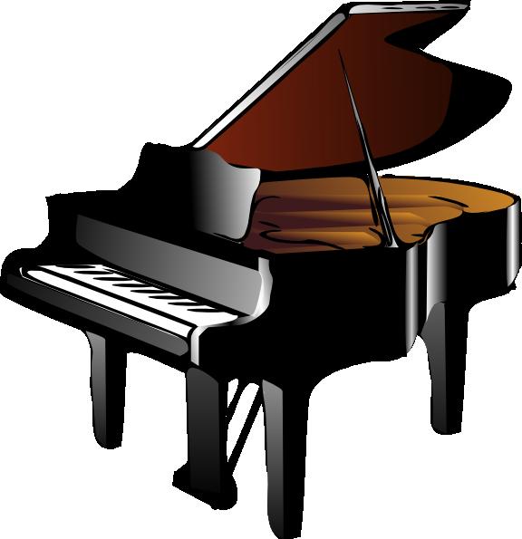 black grand piano clip art clipart panda free clipart images rh clipartpanda com grand piano clipart grand piano clip art free