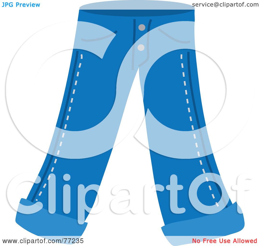 clipart jeans day - photo #48