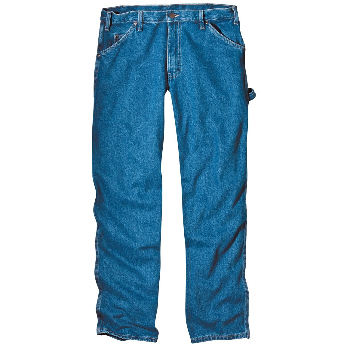 Image Gallery jeans day clip art